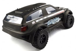 Coyote EBD 2.4GHz RTR 1:10 4WD - R0188