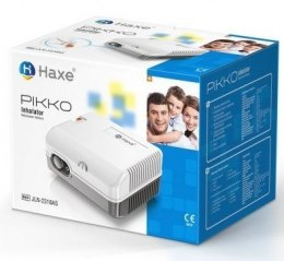 HAXE INHALATOR PIKKO JLN-2318AS
