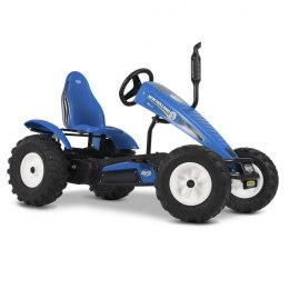 BERG Gokart na Pedały XL New Holland BFR
