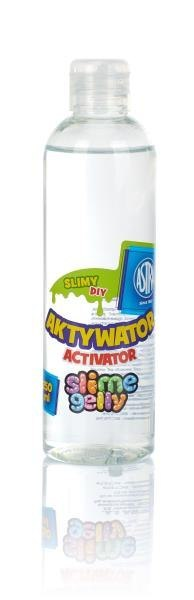 Aktywator do slime gelly 250ml