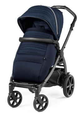 BOOK Peg Perego wózek spacerowy ECLIPSE