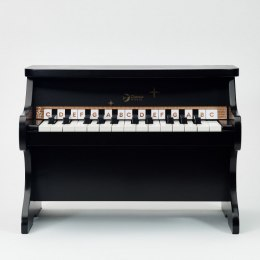 CLASSIC WORLD Pianino Czarne