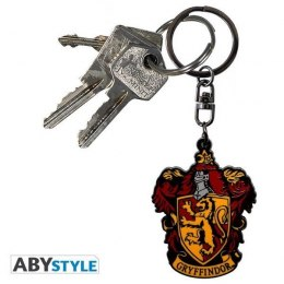 "Brelok - Harry Potter ""Gryffindor"""
