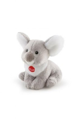 Maskotka Koala Sweet Collection 51240 TRUDI