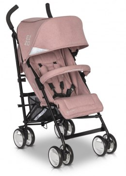 Wózek spacerowy EZZO Rose EURO-CART