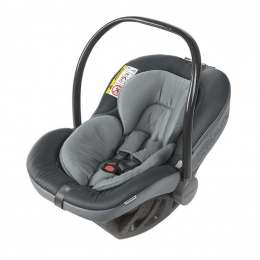 AVIONAUT Ultralite 0-12kg london grey