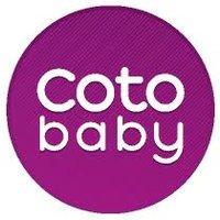coto-baby