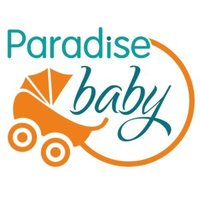 paradise-baby
