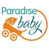 paradise-baby.200x200-s-2.jpg